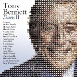 Miscellaneous Lyrics Tony Bennett & Willie Nelson