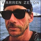 Mutineer Lyrics Warren Zevon
