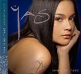 Love Is All I Need Lyrics Yasmien Kurdi
