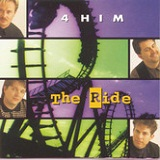 The Ride Lyrics 4Him