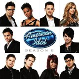 Miscellaneous Lyrics American Idol