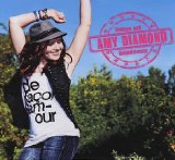 Miscellaneous Lyrics Amy Diamond