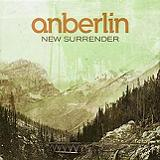 New Surrender Lyrics Anberlin