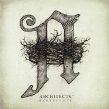 Daybreaker Lyrics Architects