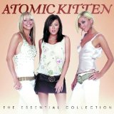 The Collection Lyrics Atomic Kitten