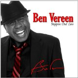 Steppin Out Live Lyrics Ben Vereen
