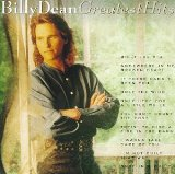 Miscellaneous Lyrics Billy Dean