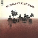 Blood, Sweat & Tears 4 Lyrics Blood, Sweat And Tears