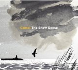 The Snow Goose Lyrics Camel