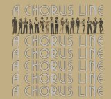 Miscellaneous Lyrics Chorus Line Soundtrack