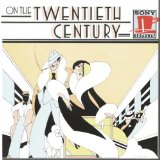 On The Twentieth Century Lyrics Coleman Cy