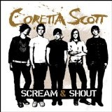 Scream & Shout Lyrics Coretta Scott
