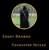 Enchanted Voyage Lyrics Count Drawko