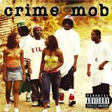 Crime Mob Lyrics crime mob