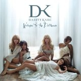 Welcome To The Dollhouse Lyrics danity kane