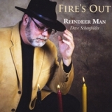 Fire's Out Lyrics Dave Schonfelder