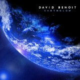 david benoit Lyrics David Benoit