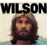 Pacific Ocean Blue Legacy Edition Lyrics Dennis Wilson