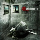 Full Circle Lyrics Drowning Pool
