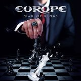 War of Kings Lyrics Europe