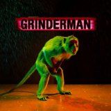 Miscellaneous Lyrics Grinderman