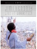 Woodstock Lyrics Hendrix Jimi