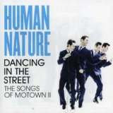 Miscellaneous Lyrics Human Nature