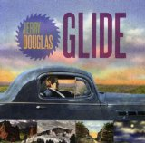 Glide Lyrics Jerry Douglas