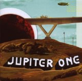 Miscellaneous Lyrics Jupiter One