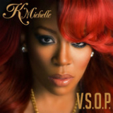 V.S.O.P. (Single) Lyrics K. Michelle