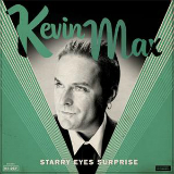 Starry Eyes Surprise Lyrics Kevin Max