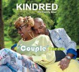 Miscellaneous Lyrics Kindred The Family Soul