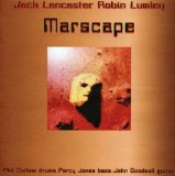 Miscellaneous Lyrics Lancaster Jack