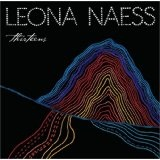 Thirteens Lyrics Leona Naess