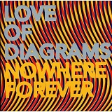 Nowhere Forever Lyrics Love Of Diagrams