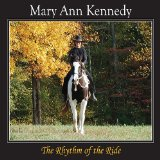The Rhythm of the Ride Lyrics Mary Ann Kennedy