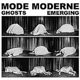 Ghosts Emerging Lyrics Mode Moderne