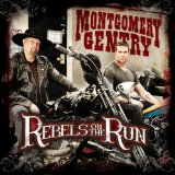 Miscellaneous Lyrics Montgomery Gentry