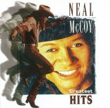 Miscellaneous Lyrics Neal McCoy