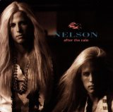 Miscellaneous Lyrics Nelson