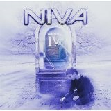 Incremental IV Lyrics Niva