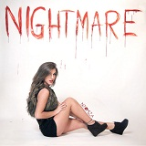 Nightmare (Single) Lyrics Njomza