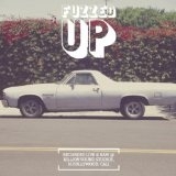 Fuzzed Up Lyrics Orgone