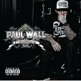 Heart Of A Champion Lyrics Paul Wall