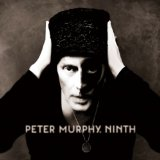 Miscellaneous Lyrics Peter Murphy