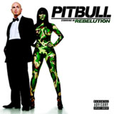 Rebelution Lyrics Pitbull