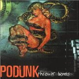 Miscellaneous Lyrics Podunk