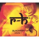 Black Asia, Vol. 1 Lyrics Rajesh Hardwani