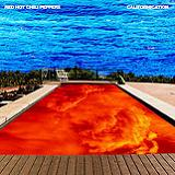 Californication Lyrics Red Hot Chili Peppers