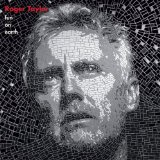 Fun on Earth Lyrics Roger Taylor